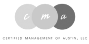 Certified Management of Austin, LLC